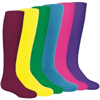 High Five Soccer Socks, MEDIUM