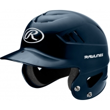 Rawlings Coolflo T-Ball Batting Helmet, RCFTB