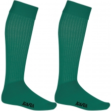 Xara League Soccer Socks, YOUTH