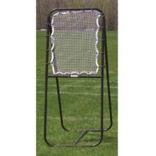 GOAL CTR23 Lacrosse Trainer Rebounder w/ 3.5'H x 2.5'W Target