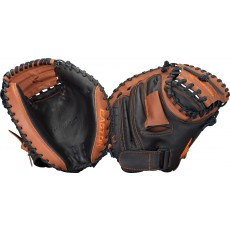 Easton MKY 2 Mako YOUTH Catcher's Mitt 31""