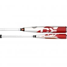 2018 DeMarini CF Zen -3 BBCOR Baseball Bat, WTDXCBC-18