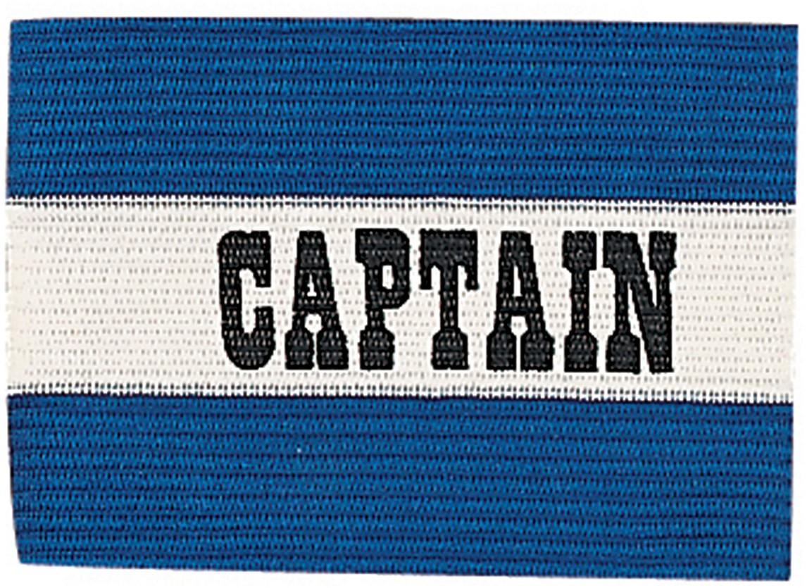 Soccer Captain S Armband Adult