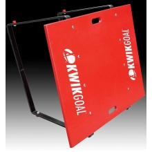 Kwik Goal VAT Variable Angle Soccer Training Board, 16A3501