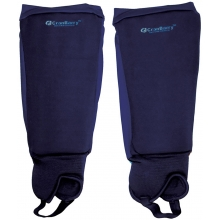 CranBarry Deluxe Field Hockey Shinguards, YOUTH (pair)