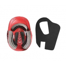 Worth Liberty Batting Helmet Fit Kit