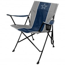 Dallas Cowboys NFL Tailgate Chair