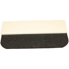 Proper Pitch Mound Push-Off Pad, ADULT