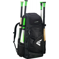 Easton A159 014 Five Tool Backpack