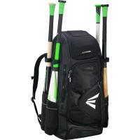 Easton A159 014 Five Tool Backpack