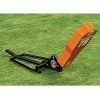 Rogers Powerline Sleds, 1 MAN