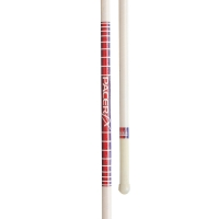 Gill Pacer FX Pole Vault Pole, 12'