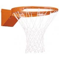 Porter 00256-500 Torq-Flex Breakaway Basketball Goal