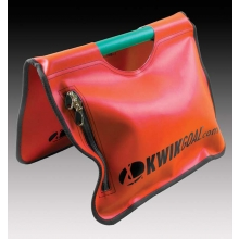 Kwik Goal 10B7011 Heavy Duty Soccer Goal Anchor Bag (each)