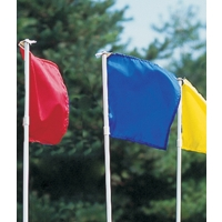 Gill 964 Cross Country Directional Flags (set of 3)