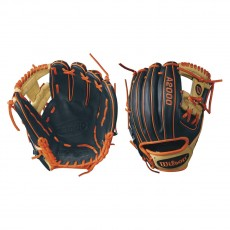 "Wilson A2000 Baseball Glove, 11.5"" Jose Altuve Model"