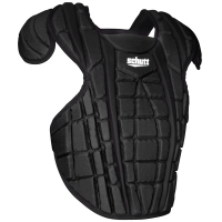 Schutt Air Maxx Scorpion Chest Protector, 15""
