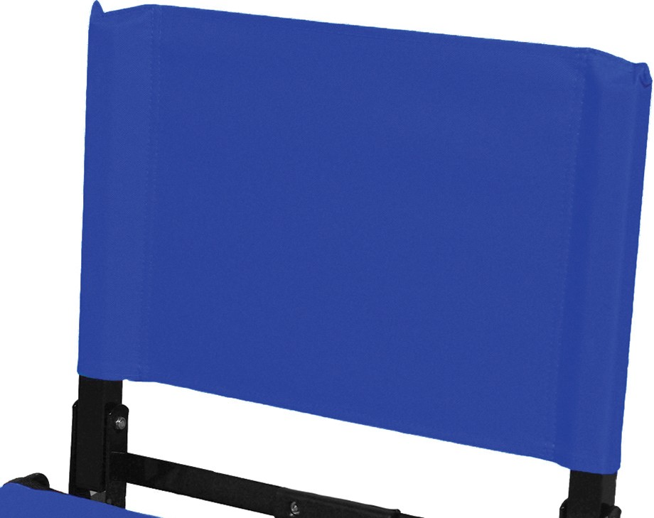 REPLACEMENT BACK for Standard Model (SC2) Stadium Chair Bleacher Seat  sc 1 st  Anthem Sports & REPLACEMENT BACK for Standard Model (SC1) Stadium Chair Bleacher Seat
