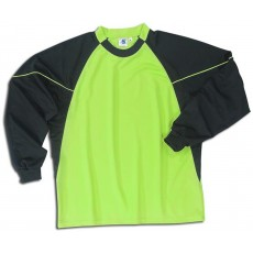 High Five United Goalkeeper Jersey, ADULT