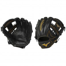 "Mizuno GMVP1175P2, MVP Prime Baseball Glove, 11.75"""