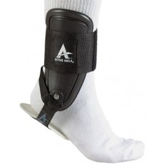 T2 Active Ankle, SMALL