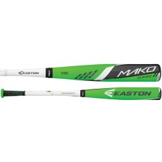 2016 Easton Mako TORQ -3 BBCOR Baseball Bat, BB16MKT