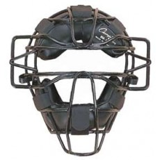Champion BM2A Adult Umpire Face Mask