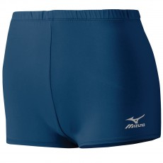Mizuno Core Low Rider Volleyball Shorts