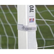 Kwik Goal 12' Roll Velcro Soccer Goal Net Fastener, MNF-1