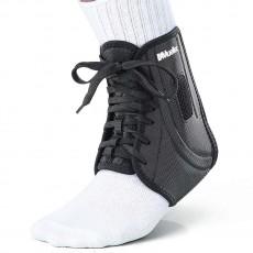 Mueller ATF2 Ankle Brace, Black