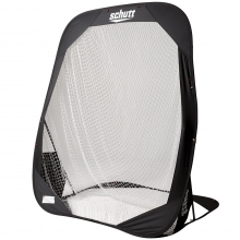 Schutt Pop-Up Training Net, Varsity