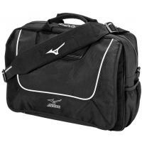 Mizuno 360172 Coaches Organizer Briefcase