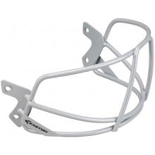 Easton Z5 Fastpitch SENIOR Softball Batting Helmet Facemask