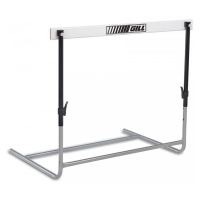 Gill 400 Essentials Track Hurdle, 41""