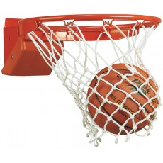 Bison BA35E Elite Basketball Rim