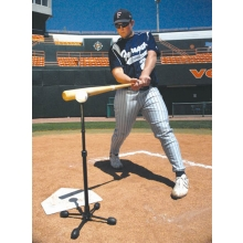 Champion Portable Folding Batting Tee