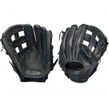 "Easton 11.75"" Blackstone Baseball Glove, BL1175"