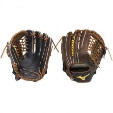 """Mizuno 12.75"""" Classic Pro Soft Baseball Glove, GCP81S2"""