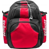 Schutt Large Travel Team Bat Pack