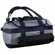 "Champro E49 Base Knock Duffle Backpack, 20""Lx12""Wx12""H"