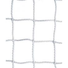 Champion LN50 Official Lacrosse Nets, 2.5mm (pr)