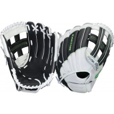 Easton SYEFP 1300 Synergy Elite Fastpitch Softball Glove, 13""