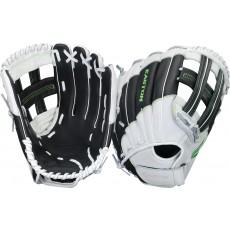 "Easton SYEFP 1300 Synergy Elite Fastpitch Softball Glove, 13"""