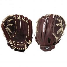 "Mizuno 12"" Franchise Fastpitch Softball Glove, GFN1200F2"