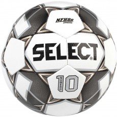 Select Numero 10 NFHS Soccer Ball