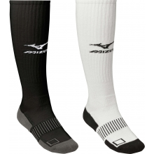 Mizuno 480113 Performance Plus Knee-Hi Socks