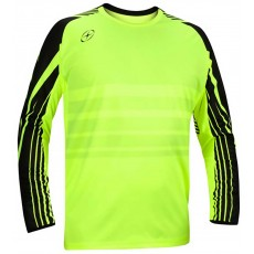 Xara Defender GoalKeeper Jersey