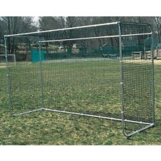 GOAL Practice Field Hockey Goals (pair)