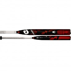2018 DeMarini CFX Insane -10 Fastpitch Softball Bat, WTDXCFI-18