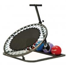 Champion MBR40  Medicine Ball Rebounder